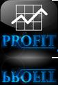 Profit.bg