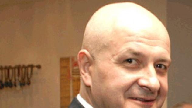 """Стефан Шарлопов, собственик на хотелската верига """"Шарлoпов хотелс"""""""