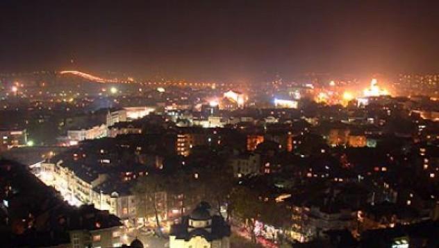 Варна - най-добрият град за живеене в България