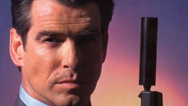 Агент 007 е заработил 13.8 млрд. долара от създаването си