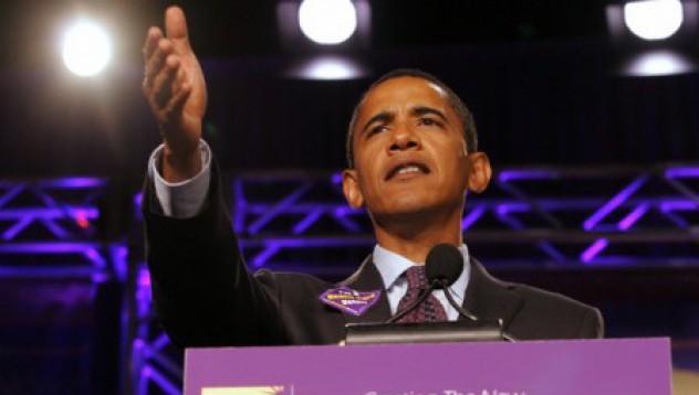 20 любопитни факта за Обама!