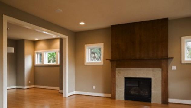 5 полезни съвета за теглене на жилищен кредит