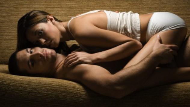 Любопитни факти за секса... Част трета