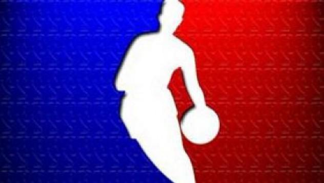 Баскетболистите в НБА струват 11 млрд. долара
