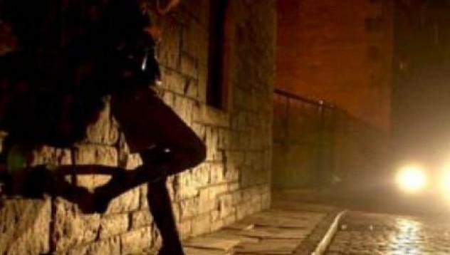 Проститутките се оплакват от кризата