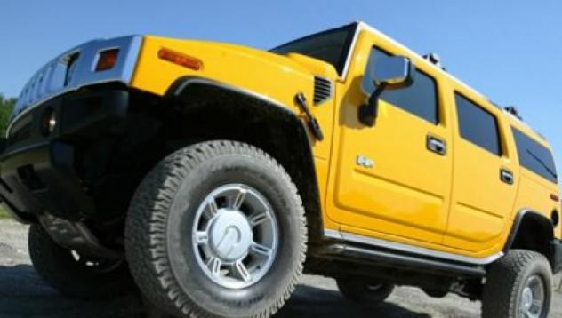 Любимите коли на крадците в САЩ
