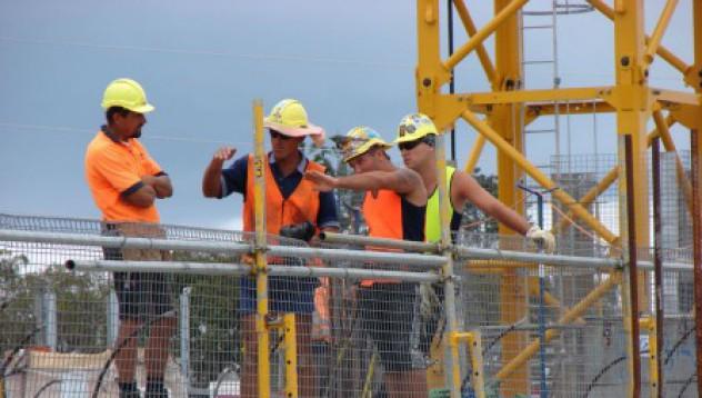 Работници печелят джакпот от 207 милиона долара