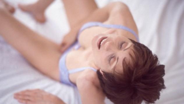 Световен ден на оргазма