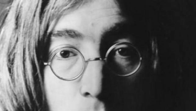 Запис на Джон Ленън продаден за 30 000 лири