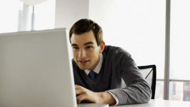 Секси справка по интернет