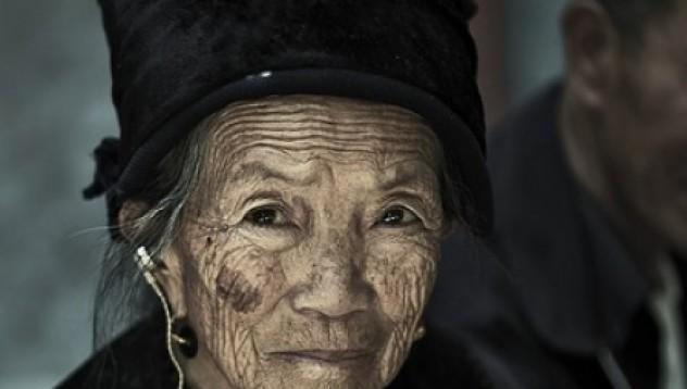 107-годишна търси съпруг