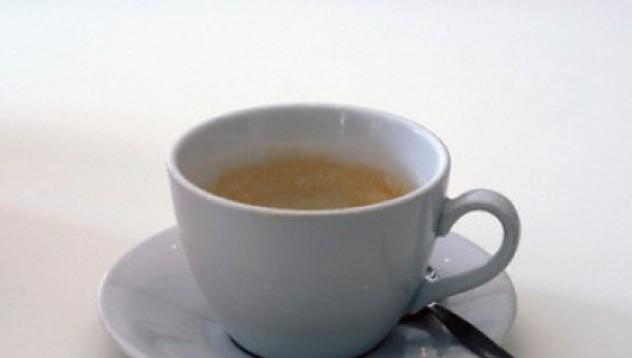 Халюциногенно кафе