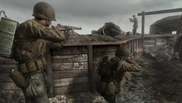 Армейски игрички