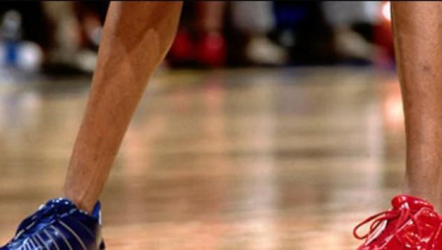 NBA звезди в ефира