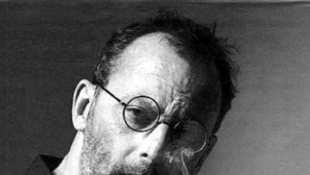Петте филма на Жан Рено