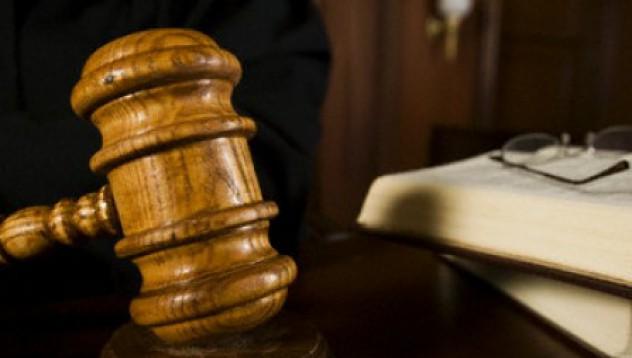 Най-откачените съдебни случаи в САЩ