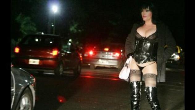 Буенос Айрес - най-сексуалният град в света