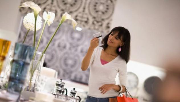 Най-дразнещите навици на жените