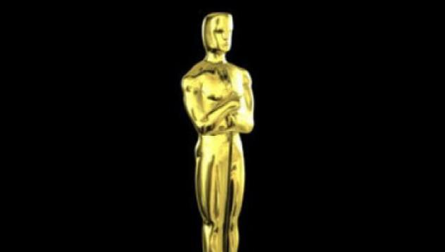 Финансови проблеми за Оскарите, кризата не е виновна