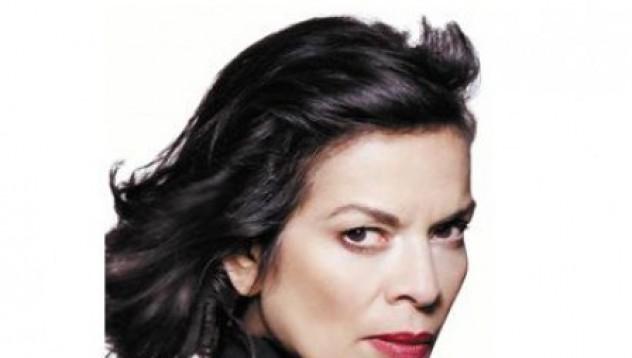 Австриец съди Бианка Джагър за награда