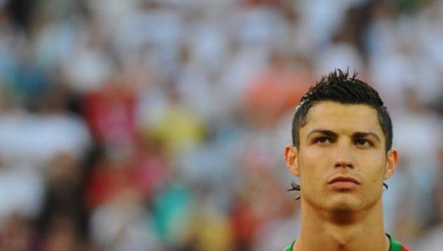Юнайтед предлага рекорден нов договор на Роналдо