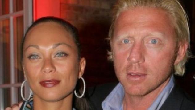 Борис Бекер пак ще се жени