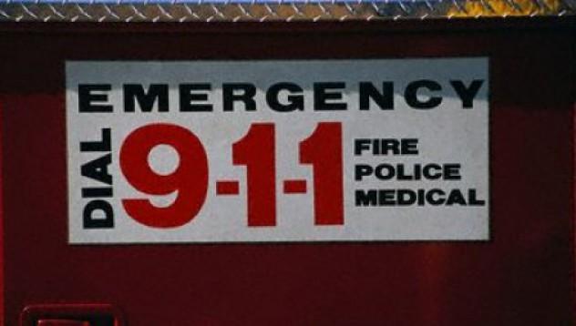 Американка звъни на 911, в Макдоналдс свършили пилешкото