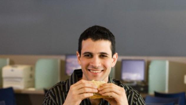 Кои храни те правят умен?