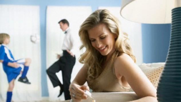 11 странни факта за жените