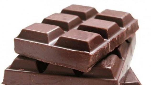 Столетничка яде по 30 шоколада седмично