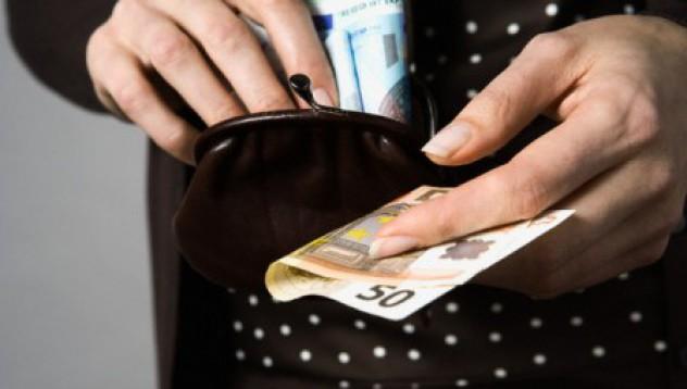 Митове за твоите пари