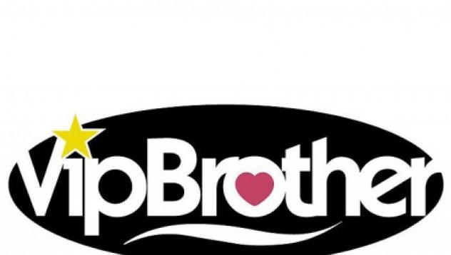 Кой влезе във Vip Brother 3?