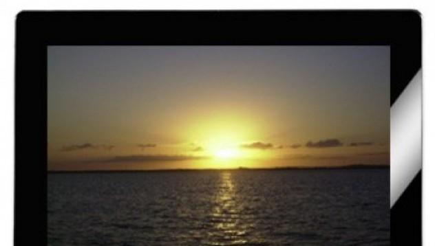 HD дигитална рамка