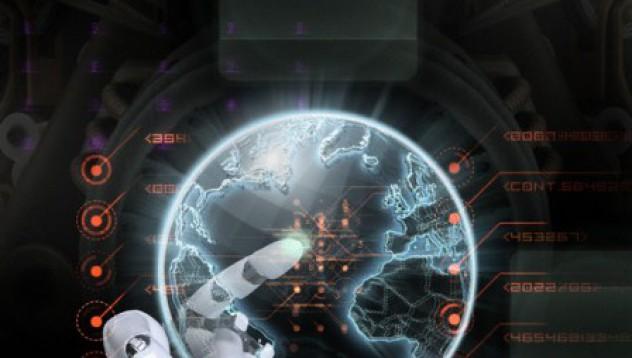 Петият космически турист напуска Земята