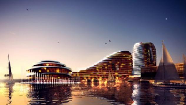 Абу Даби: Нямаме проблеми, посрещаме Формула 1