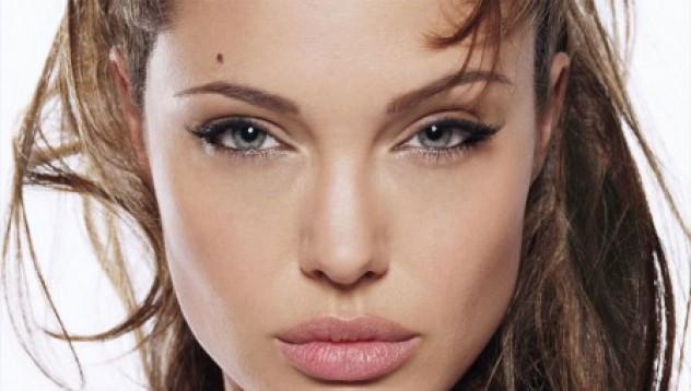 Искаш ли да спиш с Анджелина?