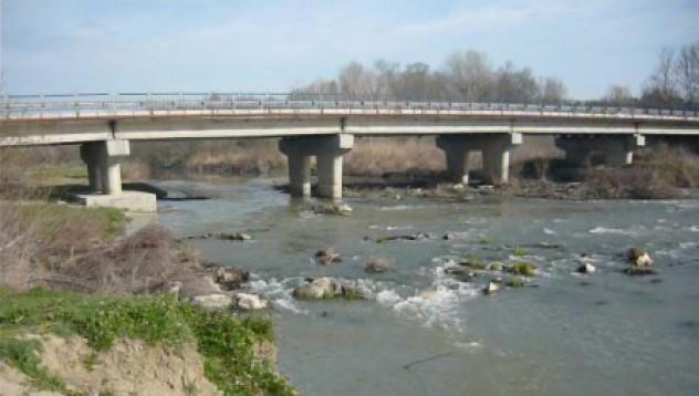 Ариана зарибява 8 водоема в страната