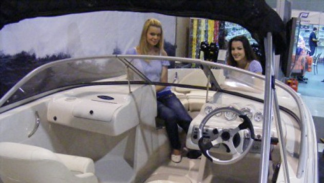 Яхти за продан