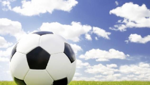 Мъжете предпочитат футбола пред секса
