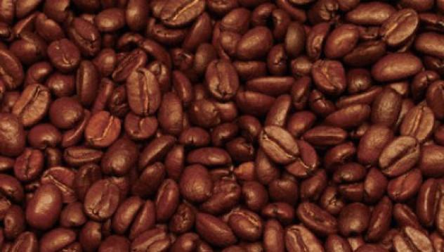 Кофеинът облекчава болките в мускулите