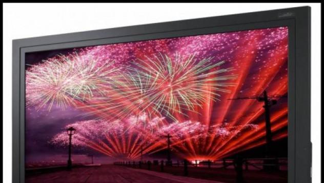 Забраняват големите телевизори