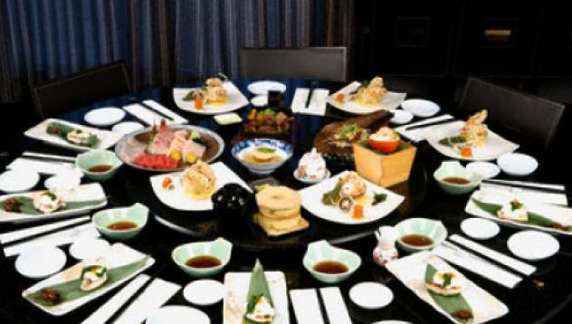 """""""Ел Були"""" - най-добър ресторант на света за четвърта година"""