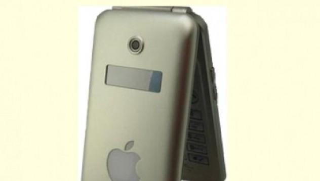 Най-яките китайски GSM дубликати