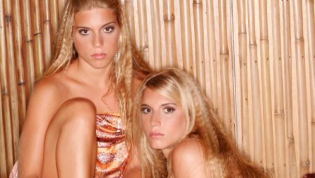 10 неща, които не трябва да казваш на близначки