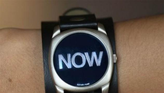 Създадоха най-точния часовник в света