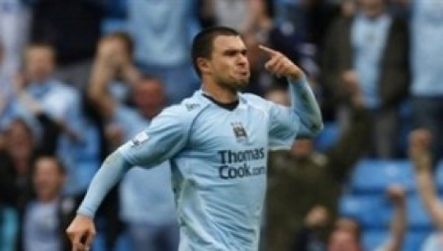 Валери и Марто с 3 гола за Манчестър Сити