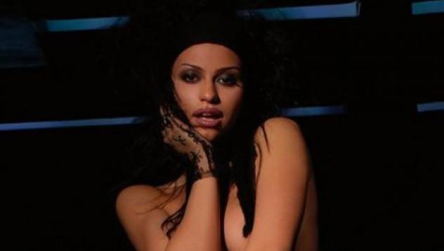 Десетте най-красиви тела в BG шоубизнеса