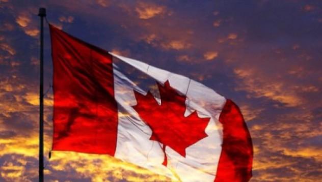 На изборите в Канада се състезава и Партия на Секса
