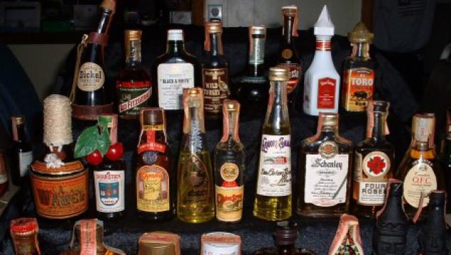 Алкохолът водел до деменция