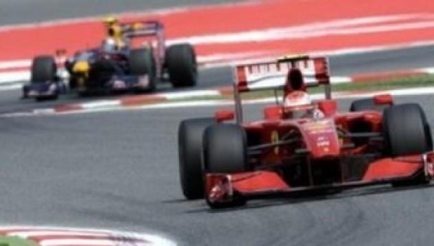 Ferrari официално заплаши да напусне Ф1